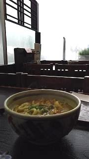 20130214讃岐麺業(その6)