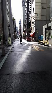 20160214銀座散歩(その1)