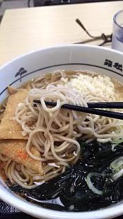 20160215箱根そば(その2)