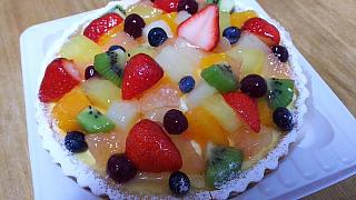 20160217ケーキ(その2)