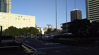 20160219通勤路(その6)