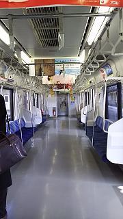 20160219千葉(その5)