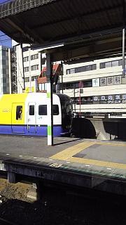 20160219千葉(その6)