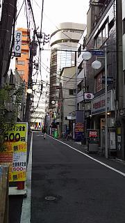 20160219新宿二丁目(その4)