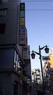 20160219新宿二丁目(その1)