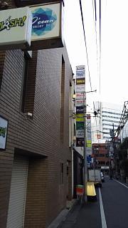 20160219新宿二丁目(その3)