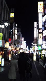 20160219新宿二丁目(その8)