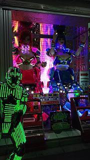 20160219新宿二丁目(その10)