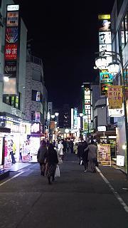20160219新宿二丁目(その12)