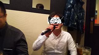 20160220カラオケ(その11)