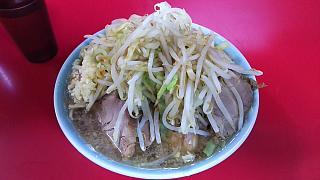 20160221日の出製麺所(その5)