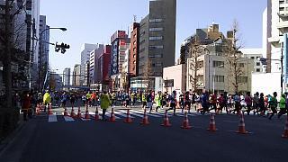 20160228東京マラソン(その2)