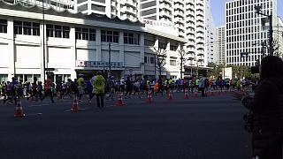 20160228東京マラソン(その3)