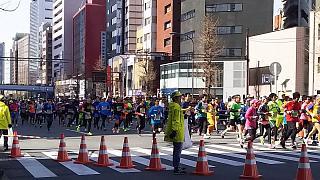 20160228東京マラソン(その4)