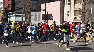 20160228東京マラソン(その8)