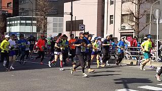 20160228東京マラソン(その9)