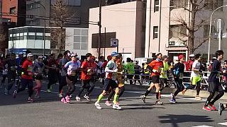 20160228東京マラソン(その11)