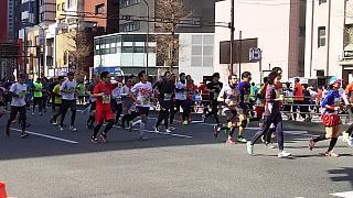 20160228東京マラソン(その12)