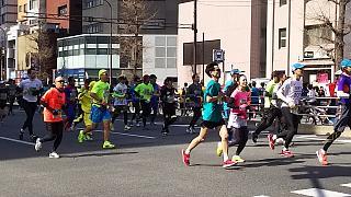 20160228東京マラソン(その13)