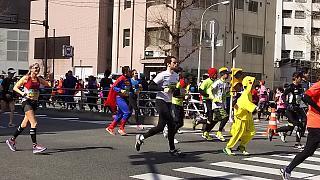 20160228東京マラソン(その14)