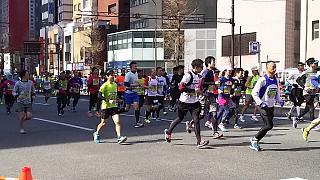 20160228東京マラソン(その15)