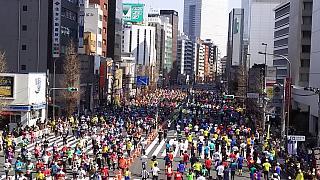20160228東京マラソン(その17)