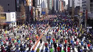 20160228東京マラソン(その18)