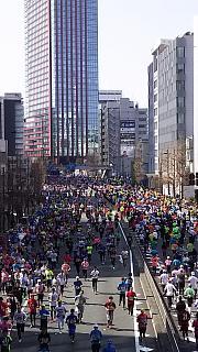 20160228東京マラソン(その20)