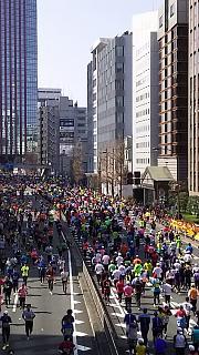 20160228東京マラソン(その21)