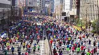 20160228東京マラソン(その22)