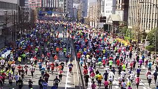 20160228東京マラソン(その23)