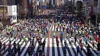 20160228東京マラソン(その24)