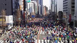 20160228東京マラソン(その26)