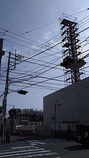 20160228綱街道道散歩(その2)