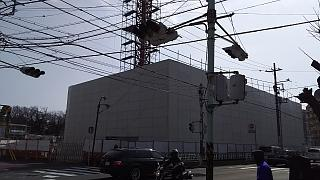 20160228綱街道道散歩(その3)