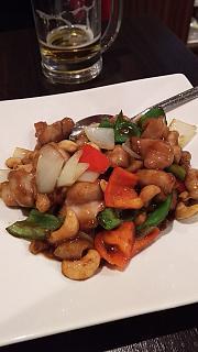 20160303刀削麺(その5)