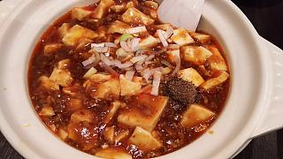 20160303刀削麺(その6)