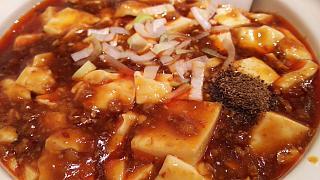 20160303刀削麺(その7)