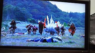 20160306ダメ田十勇士