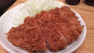 20160310豚カツ屋(その8)