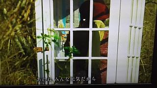 20160310風の電話(その10)