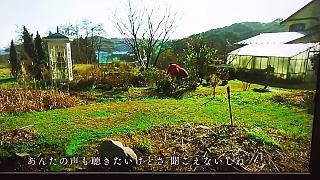 20160310風の電話(その11)