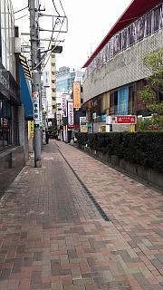 20160313慶應仲通