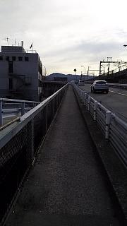 20160318京都駅(その2)