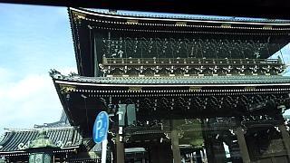 20160318車折神社(その1)