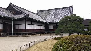 20160318二条城(その7)