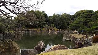 20160318二条城(その8)