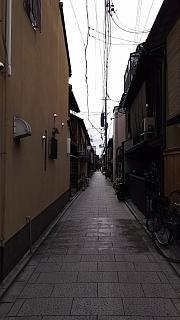 20160318花見小路(その4)