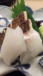 20160318川上(その7)