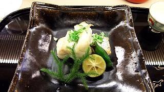 20160318川上(その11)